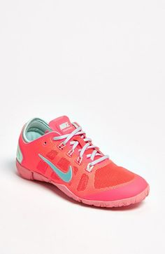 Cute tennis shoes or just good tennis shoes