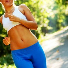 Firm Fitness Trainer: 5K run: 7-week training schedule for beginners