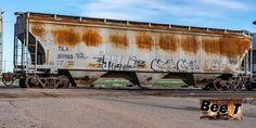 Rr Car, Weather Models, Ho Model Trains, Train Car, Car Photos, Rust, Graffiti, Fan, Photography