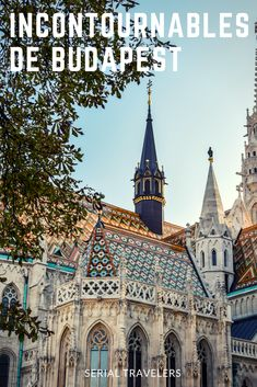 Travel Europe – The Home of Culture – Europe – Visit it and you will love it! Budapest City, Budapest Travel, Backpacking Europe, Europe Street, Voyage Europe, Night City, Blog Voyage, Train Travel, Amazing Destinations
