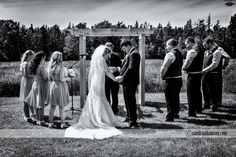 Are you looking for a creative and artistic wedding photographer? Servicing Halifax NS and the surrounding Maritime provinces. Available for international travel. Visit my website at www.sandraadamson.com  #wedding #photographer #photography #halifax #ns #novascotia #sandraadamson #photo #image #ceremony #wedingvows #weddingparty #bridesmaids #groomsmen
