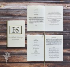 #weddingstationary #weddingtable #weddingceremony #weddingpapeterie #weddinginvitation #feenstaub #hochzeitseinladung #pocketeinladung #www.feenstaub.at