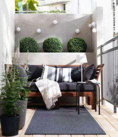 josef ikea 3999 40x35x86h per il nostro poggiolo balconcino pinterest