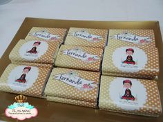 Frida Kahlo Birthday Party Ideas | Photo 4 of 18 | Catch My Party