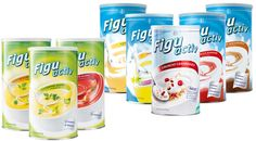 FiguActiv products