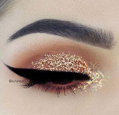 Conseils Maquillage  2017 / 2018   Pinterest: madeleine petti