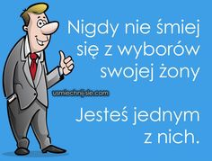 wybory żony Motto, Family Guy, Humor, Guys, Quotes, Fictional Characters, Quotation, Pictures, Qoutes