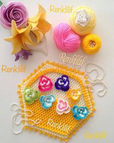 Crochet Earrings, Coin Purse, Purses, Followers, Videos, Photos, Instagram, Xmas, Handbags