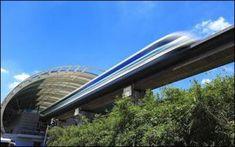 تجهیز قطارهای تندرو کره جنوبی به اینترنت پرسرعت