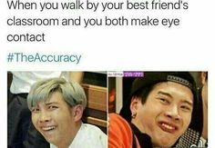 online store f0b3e cb904 I ve seen this meme so many times but only just realized the second photo  is Jackson Wang  facepalm