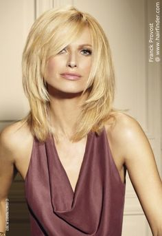 Cosmopolitan Layers http://www.hairfinder.com/hairstyles3/golden8.htm My future mom haircut!
