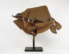 boccioni horse house - Google Search