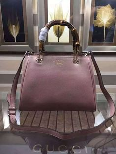 gucci Bag, ID : 44614(FORSALE:a@yybags.com), sale gucci, gucci backpack on wheels, gucci luggage backpack, order gucci online, gucci bags on sale online, gucci large backpacks, gucci leather handbags online, gucci purse designers, gucci online us, gucci backpack brands, gucci backpacks for men, gucci shoes online, gucci munich #gucciBag #gucci #agucci