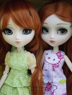 Redheads ♥ | Flickr - Photo Sharing!