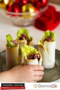 http://www.genitoriok.it/alimentazione/permetti-a-tuo-figlio-di-lasciare-del-cibo-nel-piatto/