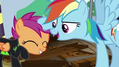 10 Scootloo Ideas Pony My Little Pony My Little Pony Characters Motherly scootaloo is an upcoming animated television series, which was developed for tumblr in 2014 by sam rose and dubbed for it's own series on youtube by insanebardock. pony my little pony