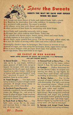 Retro Recipes, Old Recipes, Vintage Recipes, Vintage Ads, Vintage Food, Vintage Purses, 1930s Fashion, Fashion Vintage, Gothic Fashion