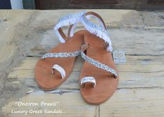 Bridal Sandals with Bridal Sandals, Trending Outfits, Unique Jewelry, Handmade Gifts, Vintage, Shoes, Etsy, Fashion, Kid Craft Gifts