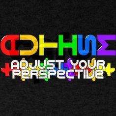 Amazingly, this is really what you have to do. Autism Awareness Month is April.
