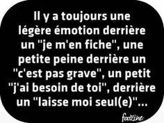 Gif Panneau Humour (826)