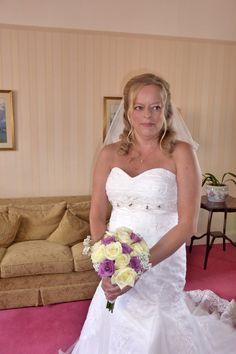 Hair by Nicky McKenzie based in Farnham Surrey - Wedding Hairstyles www.hairbynickymckenzie.co.uk Up Hairstyles, Wedding Hairstyles, Bridal Hair Up, Farnham Surrey, Wedding Dresses, Hair Styles, Fashion, Bridal Dresses, Moda