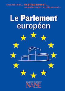 Buy Expliquez-moi le Parlement européen by Fabrice Serodes, Michel Heintz and Read this Book on Kobo's Free Apps. Discover Kobo's Vast Collection of Ebooks and Audiobooks Today - Over 4 Million Titles! Agriculture, Audiobooks, This Book, Ebooks, Europe, Reading, Free Apps, Collection, Products