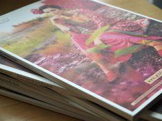 Recyclinglove   schöne Kataloge