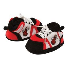 Personalized Socks Custom Face Socks -Custom Photo Sock Picture Socks Custom Printed Socks Photo Gift Custom Socks