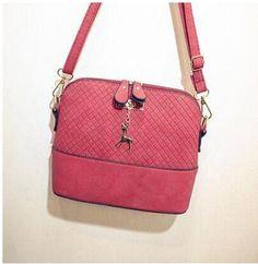 Cross Body Shoulder Crossbody Women Messenger Bag Handbag Famous Brand Bolsos Bolsas Sac A Main Femme De Marque Pochette Kabelky