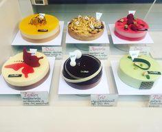 DEL REY - Antwerp #cake #squatchallenge #nofat #nocarbs #lowcarb #lowfat #antwerp #calvinklein #tommyhilfiger #HilfigerDenim #organic #rich #rolex #düsseldorf #turkey #türkiye #Galatasaray #cimbom #istanbul #pasta #cleaneating #cheatday #eatingwithoutcheating #spinning #trx #vegan #models by happy_haserl