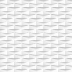 Find Abstract Geometric Background White Seamless stock images in HD and millions of other royalty-free stock photos, illustrations and vectors in the Shutterstock collection. Wall Texture Types, 3d Texture, White Texture, Drywall Texture, Geometric Background, Textured Background, Wall Patterns, Textures Patterns, Home Depot