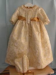 Resultado de imagen de trajes de fallera bebe 18 meses