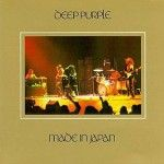 Deep_Purple_Made_in_Japan reviewed on Hifipig.com   #Albumreviews #hifi #hifipig #digthepig