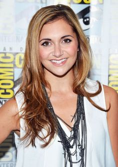 Alyson Stoner has studied ballet, tap, and jazz dancing at the O'Connell's Dance Studio in her hometown. She also modeled and trained at the Margaret O'Brien Modeling Studio there.  she won many awards in acting, modeling, and dance. After this, she played the part of camille in the step up movies
