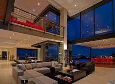 """Résultat de recherche d'images pour """"mansion living room"""""""