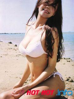 Zhou_Wei_Tong_021012_147.jpg