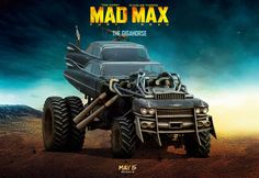 Mad-Max-Vehicles-9
