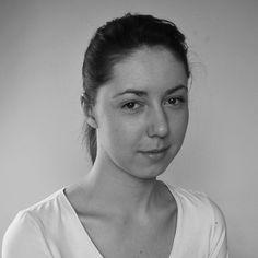 Agata Tkaczyk