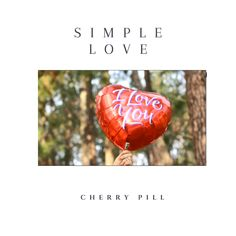 Love is in the air! Valentines Day song out soon | Cherry Pill Valentines Day Songs, Valentine Day Gifts, Old Fashioned Love, Best Valentine's Day Gifts, Love Songs, Cherry, Band, Sash, Prunus