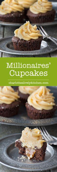 millionaires-shortbread