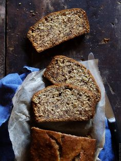 Toasted-Pecan-Coconut-Banana-Bread-by-Bakers-Royale