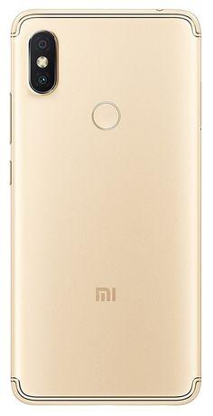 Smartphones For Sale, Best Phone, 4gb Ram, New Phones, Dual Sim, Iphone, Storage, Gold, Text Posts