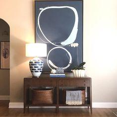 SAVAGE Interior Design Jonathan Savage Nashville TN