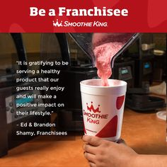 41 Best New Store Openings images in 2015 | Smoothie king