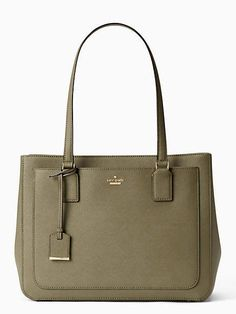 6260dc874f093d Cameron street zooey Kate Spade Cameron Street, Sparkly Shoes, Beautiful  Bags, Dust Bag