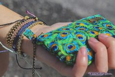 Pura Vida Bracelets Spring/Summer 2015 | Flickr - Photo Sharing!