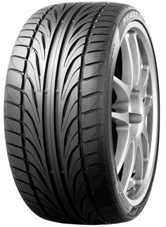 Order Online Your Falken Tyres in Cheap Price from Savingontyres.co.uk. We Sale Budget Falken Car Tyres Online with Free Delivery in UK.
