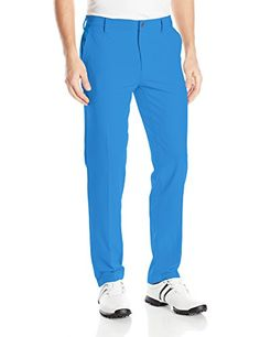 new style 85667 961e6 adidas Golf Men s Climacool Ultimate Airflow Pants