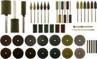 Widget Supply = a comprehensive resource for anything dremel Dremel Bits, Dremel Rotary Tool, Dremel Tool Projects, Dremel Ideas, Wood Burning Pen, Dremel Accessories, Engraving Tools, Jewelry Making Tools, Cool Tools