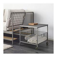 LALLERÖD Mesa de centro  - IKEA